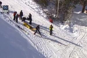 broken-neck-at-winter-x-games-2013-aspen