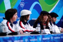 Shaun+White+Louie+Vito+Olympic+Preview+Day+T1gRurVZNeRl-2