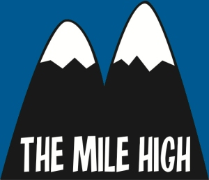 Mile_High_icon