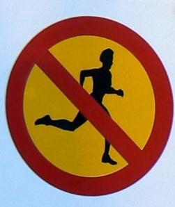 no-running1