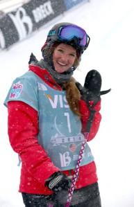 Amy Sheehan