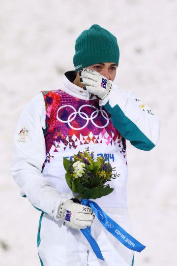 Cameron Spencer Getty Images Olympics.com.au