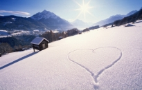 heart-in-the-snow