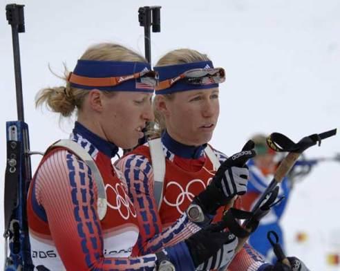 olympics-barnes