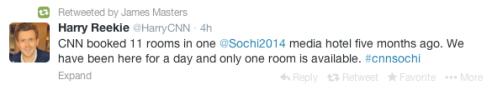 Screen Shot 2014-02-04 at 11.30.09 PM