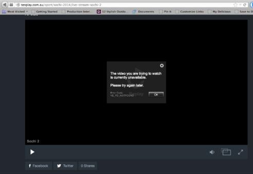 Screen Shot 2014-02-06 at 7.53.31 PM