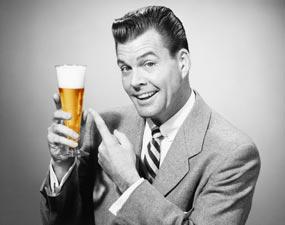 beer_retro